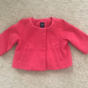 Adorable Baby Gap Jacket 💋💋💋